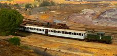 mininglandscape.png