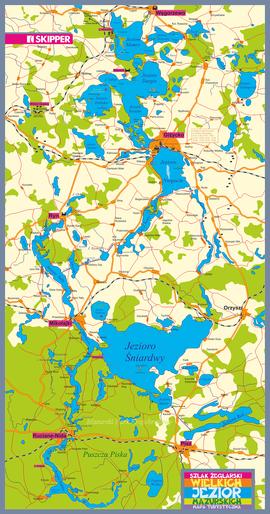 mapa_mazur.png