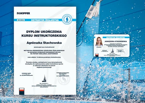 certyfikat_instruktor_zeglarstwa.png