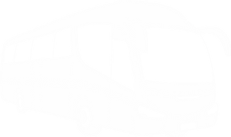 autokar strona.png