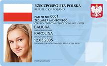 patent żeglarz.png
