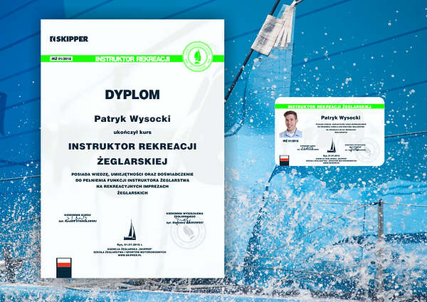 certyfikat_instruktor_rekreacji.png