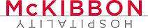 mckibbon_logo_rgb.jpeg (1).jpg