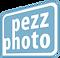 LogoBlue3x3trnsprnt_whiteinside.png