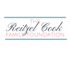 The Reitzel Cook Foundation (1).png