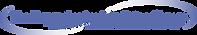 RMG_Logo_Editable-830x148-perri.png