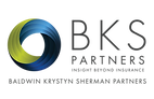 BKS Logo for Sponsorships - Monogram-01.