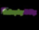 REA-Logo.png