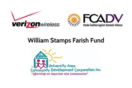 William Stamps Farish Fund.png