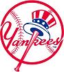 Yankees.png