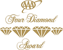 four-diamond.png