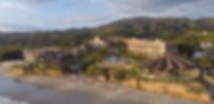 Rancho Banderas 14.jpg