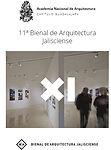 xi bienal de arquitectura jalisciense.jp
