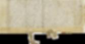 Gründungs Artikelbrief von 1591