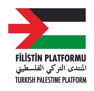 filistin_platformu.jpg
