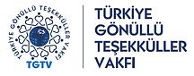 TGTV Yeni Form Logo.png