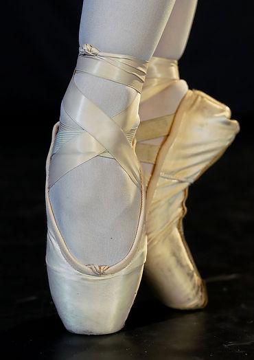 Ballet Shoes.jpg