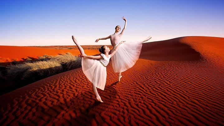 suncorp-dreambig-outback-flat-jpg-157014