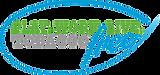 TFHC Logo.png