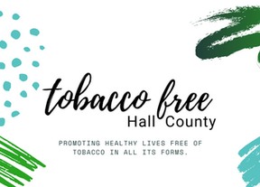 Hall Co. Parent Connect Video Links