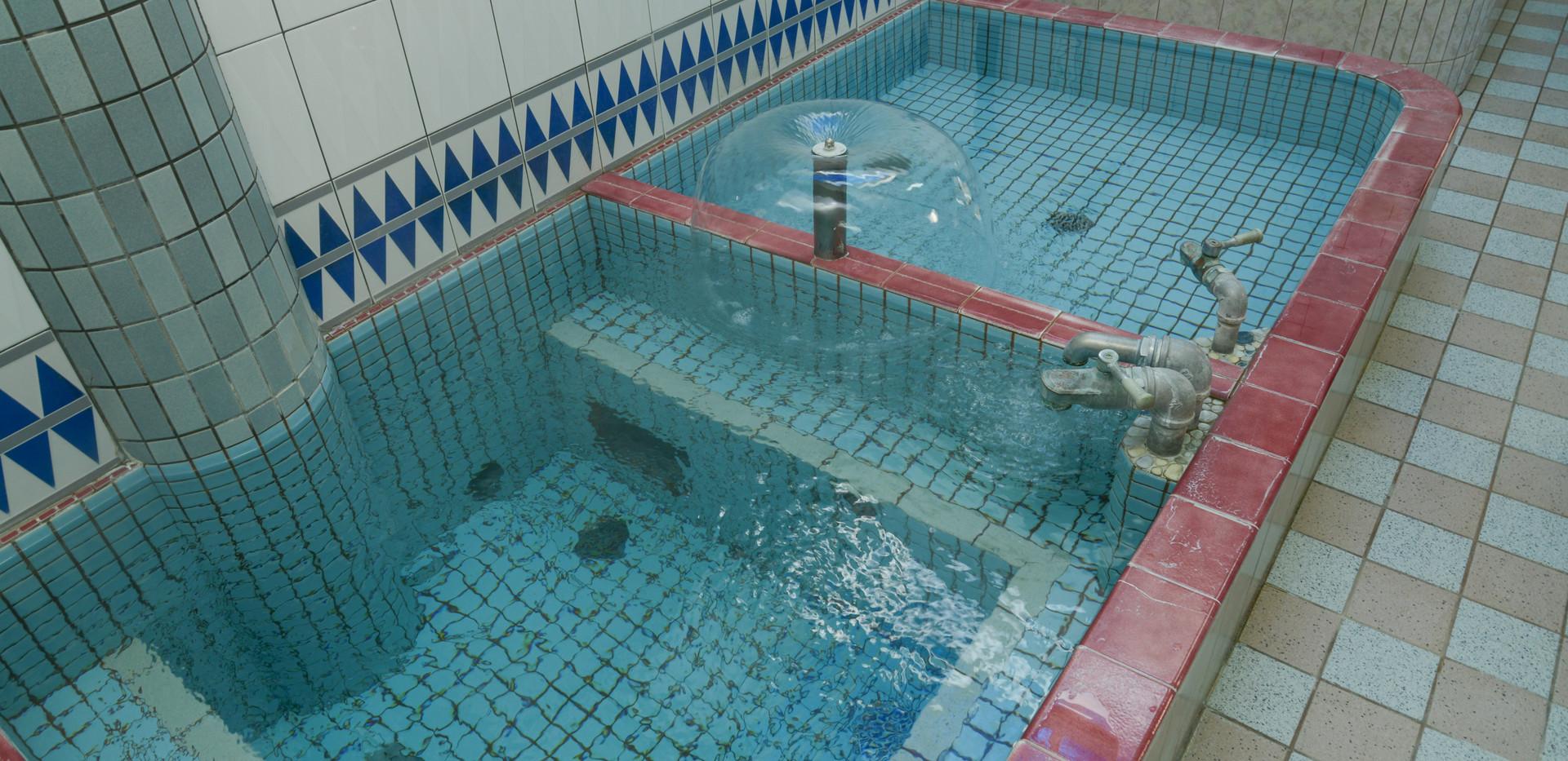 E.深風呂