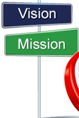 mission-clipart-dart-273225-3542606_edit