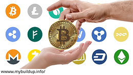 Indian cryptocurrency in  hindi