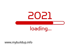 Happy New Year 2021: Wishes, quotes, messages and images