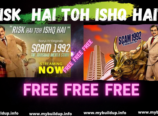 इस तरीके से मिलेगा  Scam 1992 The Harshad Mehta Story or Sony LIV Premium Subscription Free में