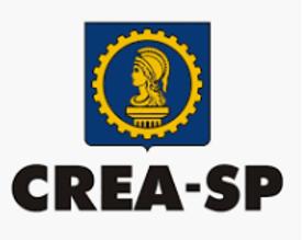 CREA.PNG