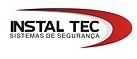 logo instal.png