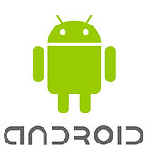 android-949965.jpg