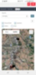 Screenshot_20190523-232757_Samsung Inter