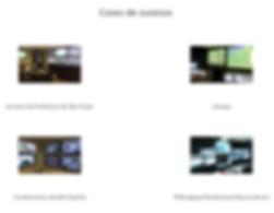 insplay insweb instal-tec