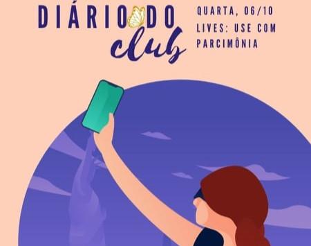 Lives: use com parcimônia!