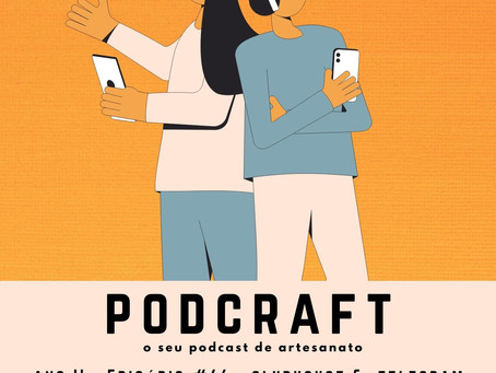 PodCraft: #66 – Canal Craft