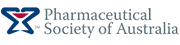 PSA_Logo_process_coated_edited.png