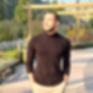 Khaled aboushousha