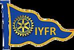 IYFR_edited.png
