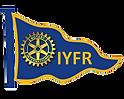 IYFR.png