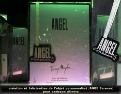 Packaging Angel