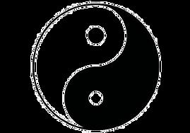 feng-shui-traditionnel.jpg
