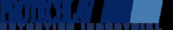 logo Protechlav.png