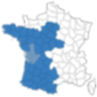 Zone d'intervention protechlav.png