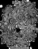 kisspng-passiflora-caerulea-wood-engravi