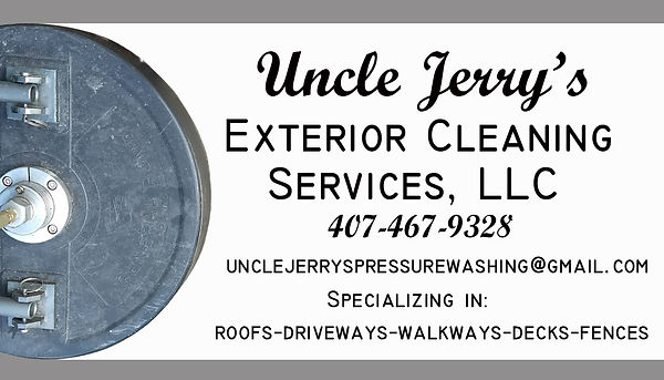 uncle jerry's business card jpeg.jpg