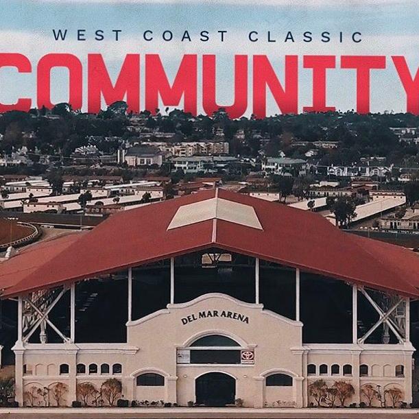 West Coast Classic