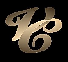 Vignoble Cortellino logo
