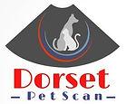 Dorset Pet Scan (2).jpg