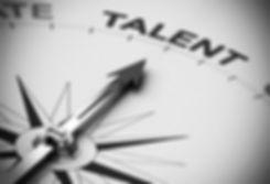 talent-compass-1920x1309.jpg
